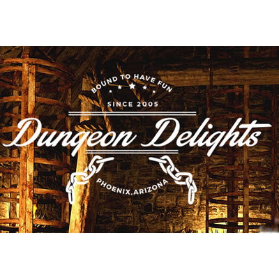 E-commerce-Search-Optimization-Dungeon-Delights