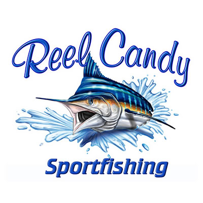 Fishing-Charter-Search-Optimization - Reel Candy