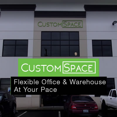 CustomSpace-Search-Optimization